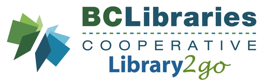 BC Library 2 Go